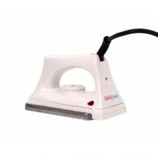 Waxing iron DATAWAX T50C