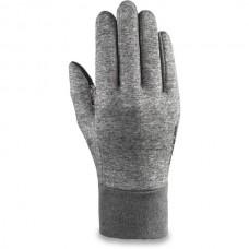 Dakine Storm Liner Ski/Snowboard Gloves Shadow