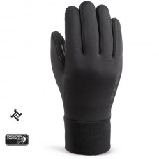 Dakine Storm Liner Ski/Snowboard Gloves Black