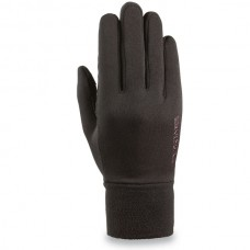 Dakine Storm Liner Ski/Snowboard Gloves Black W