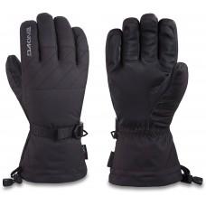 Dakine Talon Glove Ski/Snowboard Black