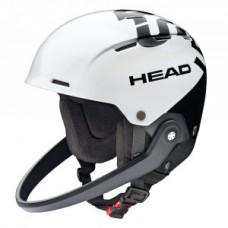 Ski/snowboard helmet  HEAD TEAM SL REBELS