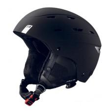 Ski helmet Julbo Norby