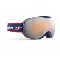 Ski goggles Julbo Ison