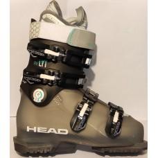 Ski boots HEAD NEXO LYT RX 80 WOMEN'S