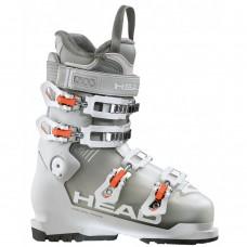 Ski boots HEAD ADVANT EDGE 75 WOMEN'S