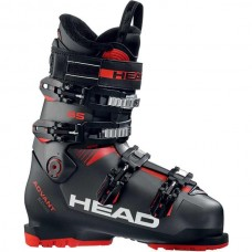 Ski boots HEAD Advant Edge 85
