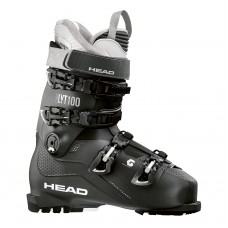 Ski boots HEAD EDGE LYT 100 WOMEN'S