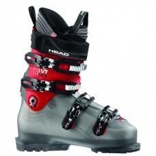 Ski boots HEAD NEXO LYT 110 TRS. ANTHR/RED