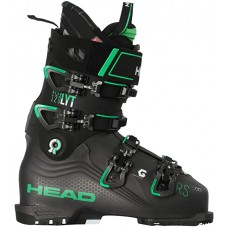Ski boots HEAD NEXO LYT 120 ANTHR/GREEN