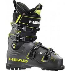 Ski boots HEAD NEXO LYT 130 RS ANTHRACITE