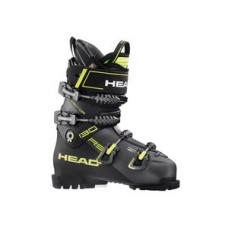 Ski boots HEAD VECTOR RS 130