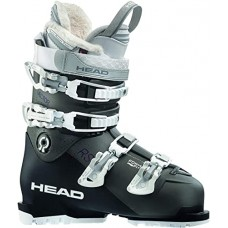 Ski boots HEAD VECTOR RS 90X WOMEN'S