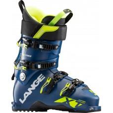 Ski/Touring boots Lange XT Free 120