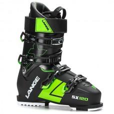 Ski boots Lange SX 120