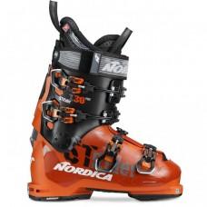 Ski/Touring boots Nordica Strider 130 Pro DYN TEST
