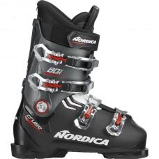 Ski boots NORDICA The Cruise 80 X R