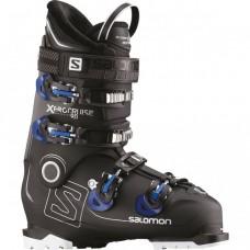 Ski boots Salomon X Pro Cruise 90