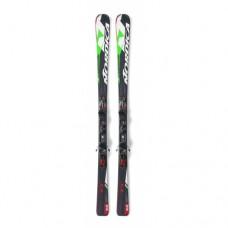 Ski Nordica Dobermann Spitfire Ti EVO + bind. N PRO PRE