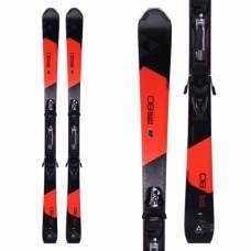Ski Fischer PRO MTN 80 PR + bind. Z11 PR