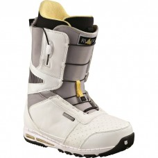 Snowboard boots Burton RULER