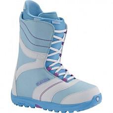Snowboard boots Burton Coco W