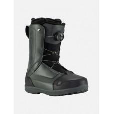 Snowboard boots K2 LEWISTON GREY BOA
