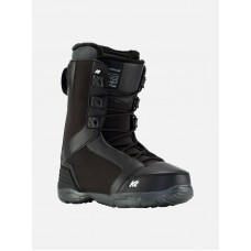 Snowboard boots K2 ROSKO LACE