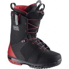 Snowboard boots SALOMON DIALOGUE