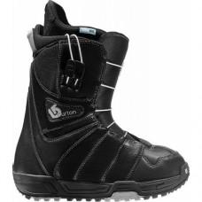 Snowboard boots Burton Mint Woman