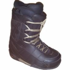Snowboard boots Head 3.60 Brown