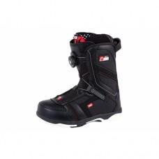 Snowboard boots Head  Zora BOA 13