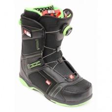 Snowboard boots Head  Zora BOA 14