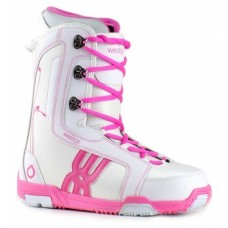 Snowboard boots WESTIGE ILLUSION