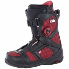 Snowboard boots Head 5-Star Boa Instep Grasp