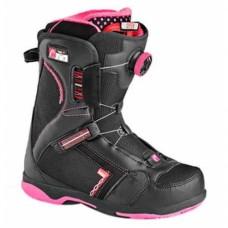 Snowboard boots Head  Genius BOA