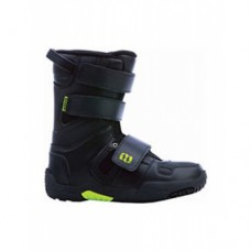 Snowboard boots  K2 / MORROW SLICK BLACK BOY'S