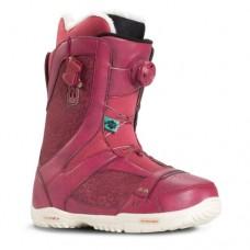 Snowboard boots K2 SAPERA BOA