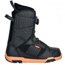 Snowboard boots TRANS PARK A-TOP