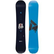 Snowboard Academy Propacamba Micro