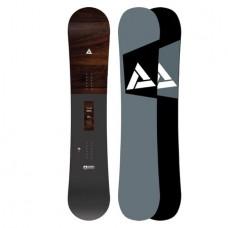 Snowboard Academy Team Hybrid