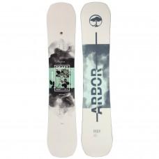 Snowboard ARBOR Draft