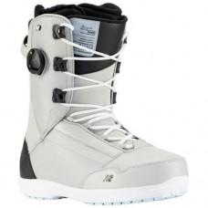 Snowboard boots K2 DARKO GREY BOA Lacing
