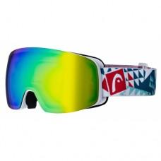 Ski/snowboard goggles Head Galactic FMR