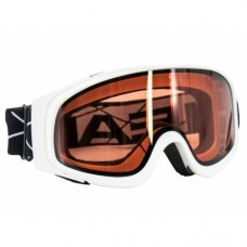 Ski/snowboard goggles Head ICON  D