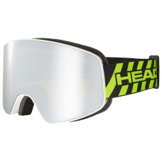 Ski/snowboard goggles Head Horizon Event