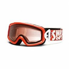 Kid ski/snowboard goggles Smith Sidekick Junior