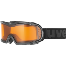 Ski/snowboard goggles  UVEX VISION OPTIC OTG  /Over the glasses/