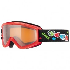 Kids ski/snowboard goggles  UVEX SPEEDY  PRO