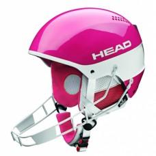 Ski/snowboard helmet  HEAD Stivot Youth SL